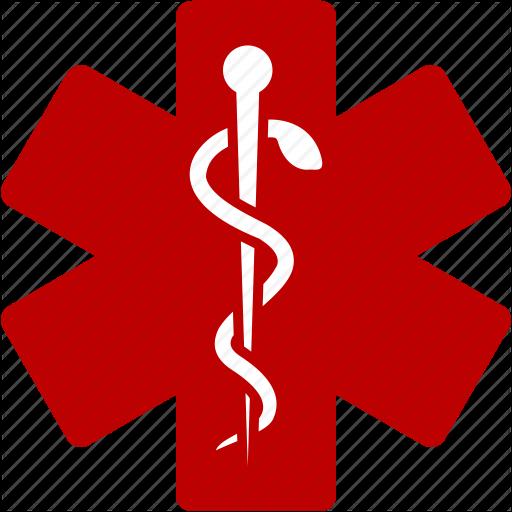 Red Cross clipart medical center Lipa Batangas Center  Metro