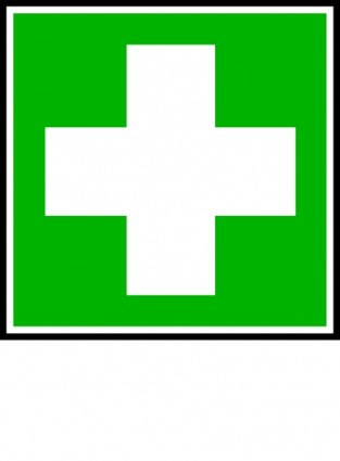 Red Cross clipart medical center Art  cross cross art