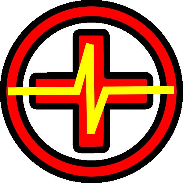 Red Cross clipart medical center Clipart Medical Center Clip Clip