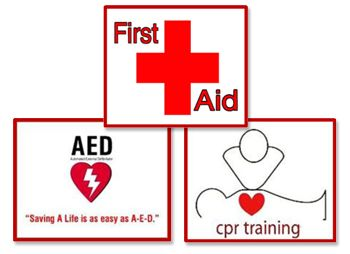 Red Cross clipart medical office #8