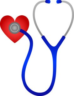 Red Cross clipart medical office #9