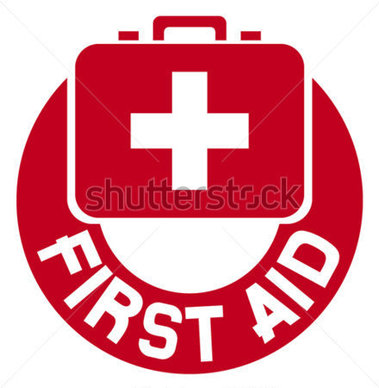 Red Cross clipart medical sign Art  Medical Free Pharmacy