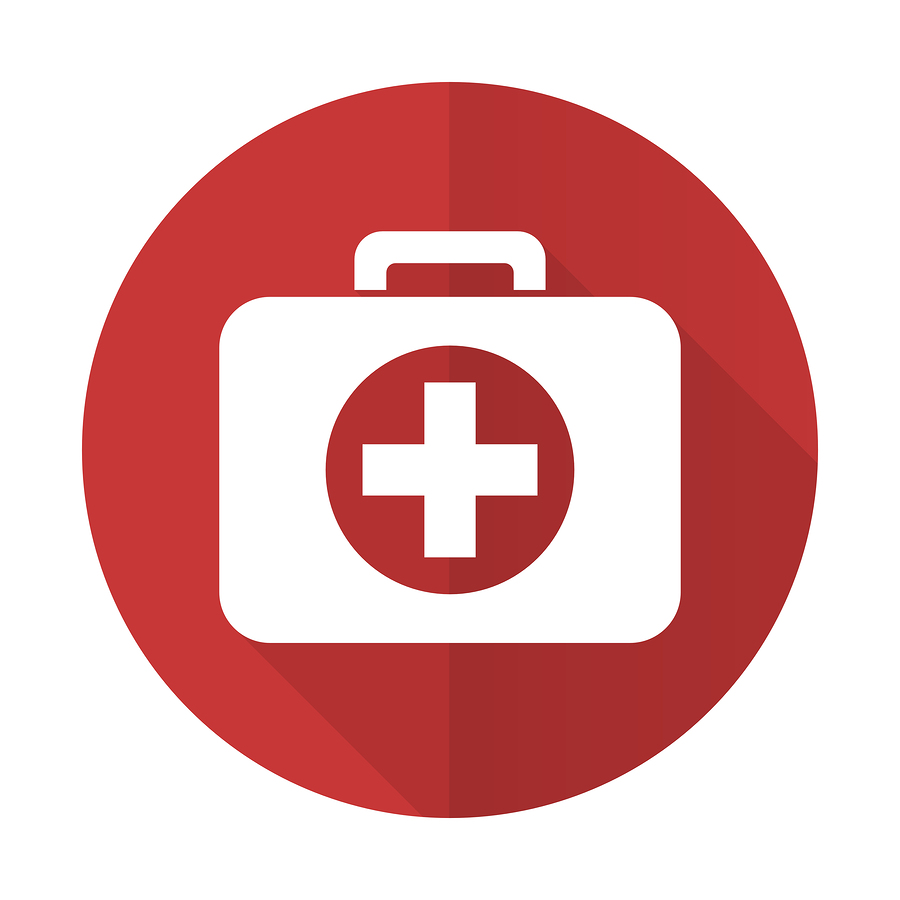 Red Cross clipart medical sign Sensors Expected Disposable Medical Witness