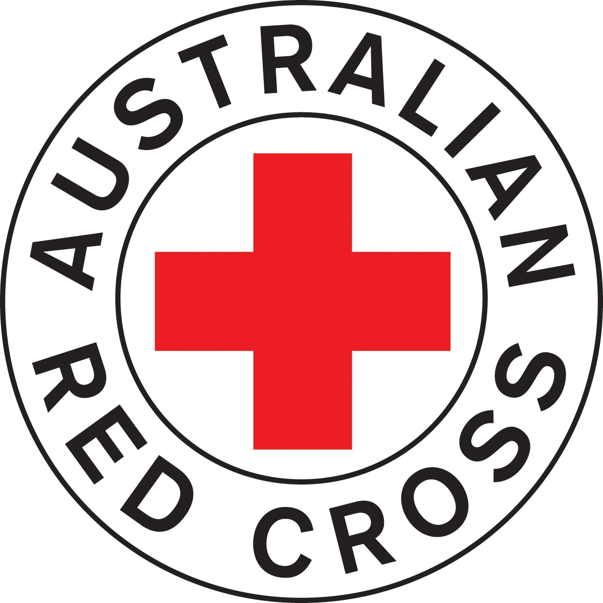 Red Cross clipart nurse symbol Cross Red related Clipart Illustrations