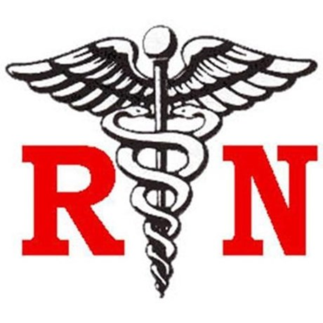 Red Cross clipart nurse symbol Word(s) These Clip network Symbol