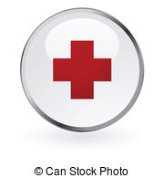 Red Cross clipart paramedic #8