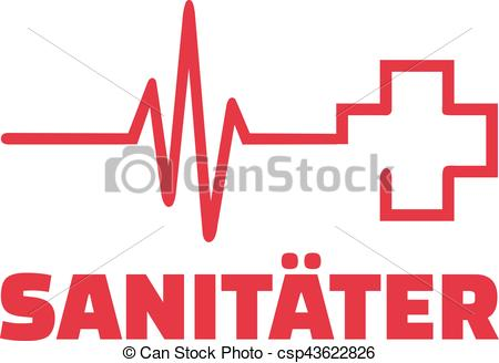 Red Cross clipart paramedic #2