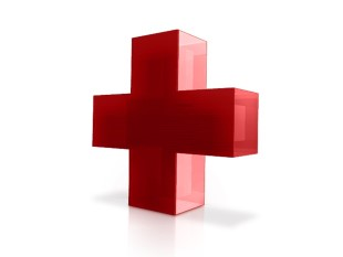 Red Cross clipart powerpoint Medical graphic for Healthcare photos