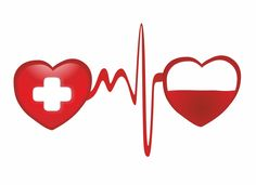 Red Cross clipart powerpoint I Doctors want Carrying Art