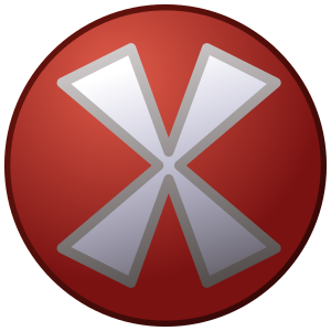 Red Cross clipart healthcare IMAGE cross Clipart (PNG) red