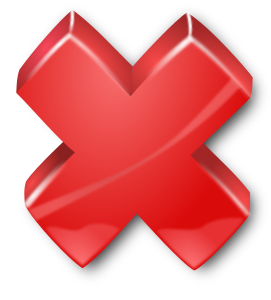 Red Cross clipart small Clipart  IMAGE SMALL Cross
