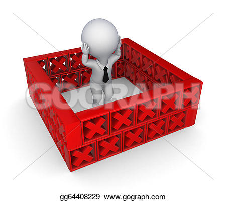 Red Cross clipart small Red a Small gg64408229 cross