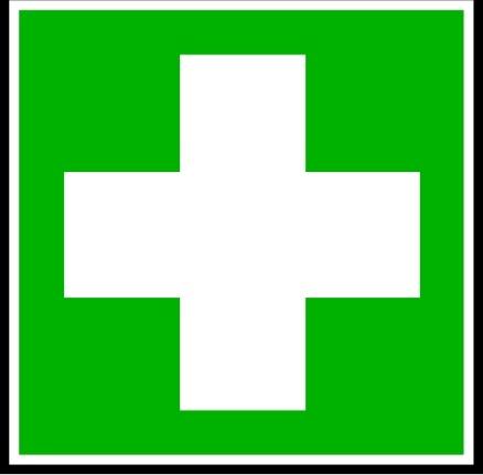 Red Cross clipart svg Cross Open  art 53KB