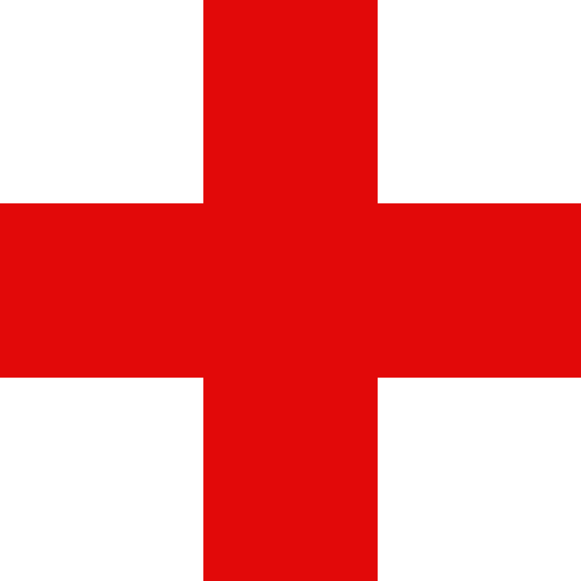 Red Cross clipart svg Wikimedia Open Badge Croix svg