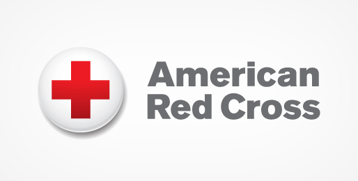 Red Cross clipart svg Red Clipart Cross Art Clip