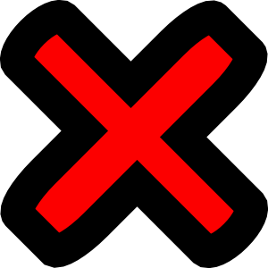 Red Cross clipart transparent Clipart Images Cross Clipart Clip