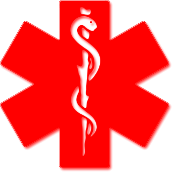 Red Cross clipart true Category red_medical_alert_emt page10 Medical Clipart