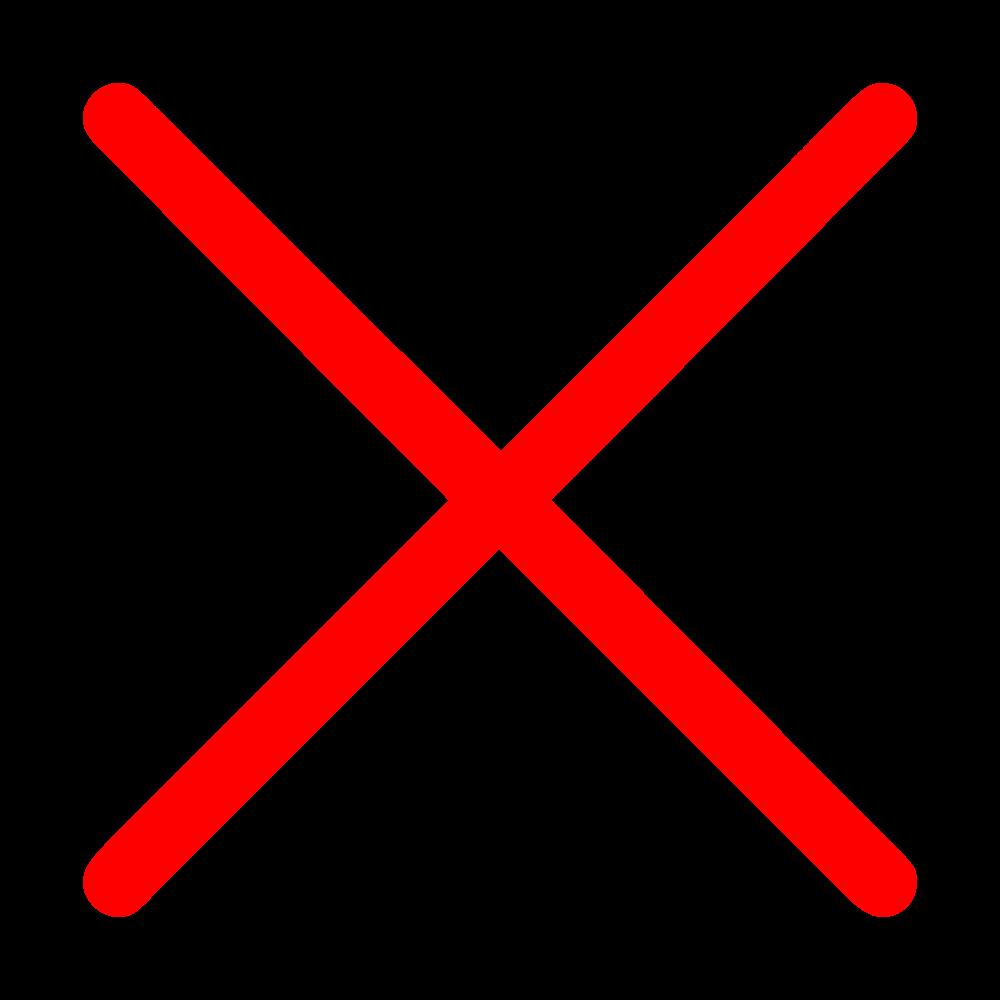 Red Cross clipart true Clipart Cross File:Red Clip Clip
