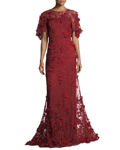 Red Dress clipart ball gown Short & Clothing: Dresses Gown