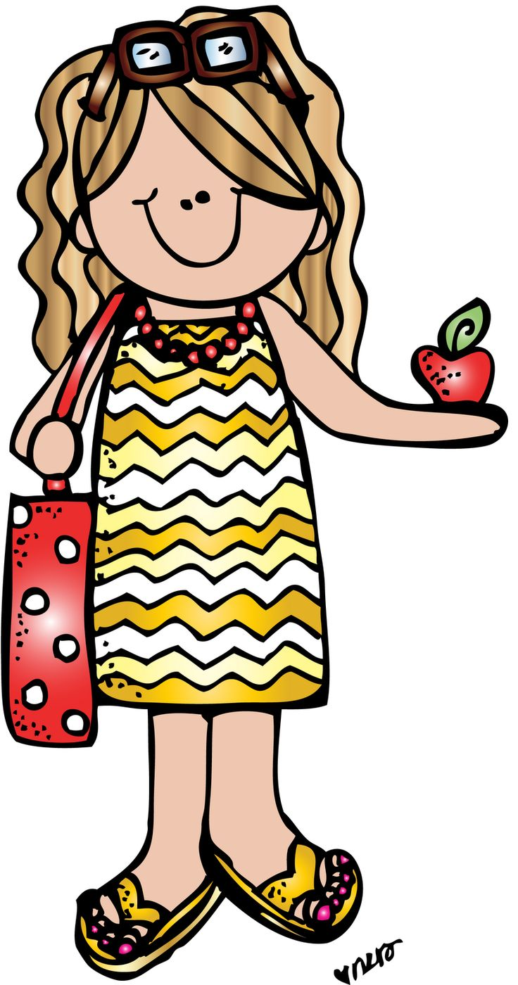 Red Dress clipart cartoon baby On Clip 835 images image