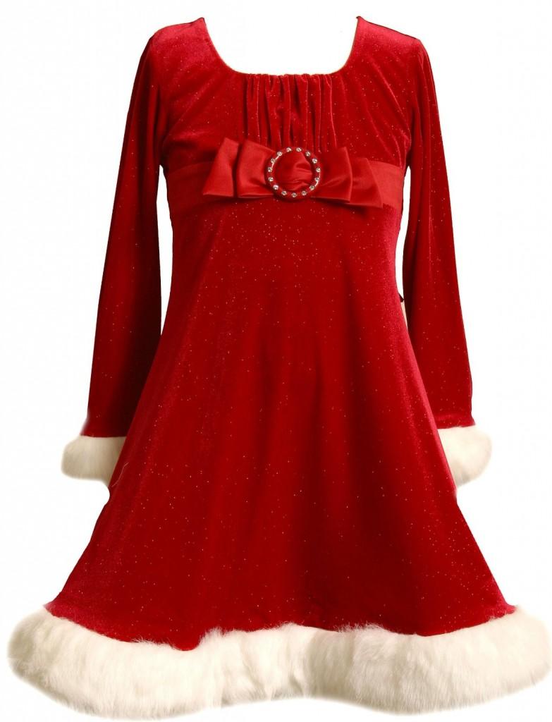 Red Dress clipart cartoon baby Clip Photos Names  Cloth