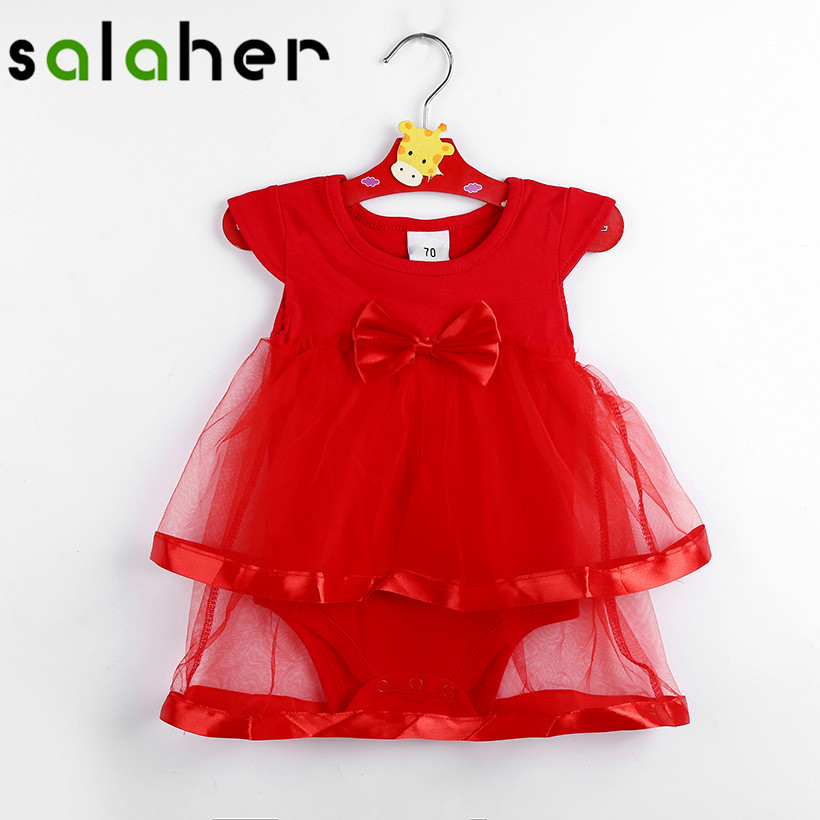 Red Dress clipart drees Cheap Baby Baby Popular For
