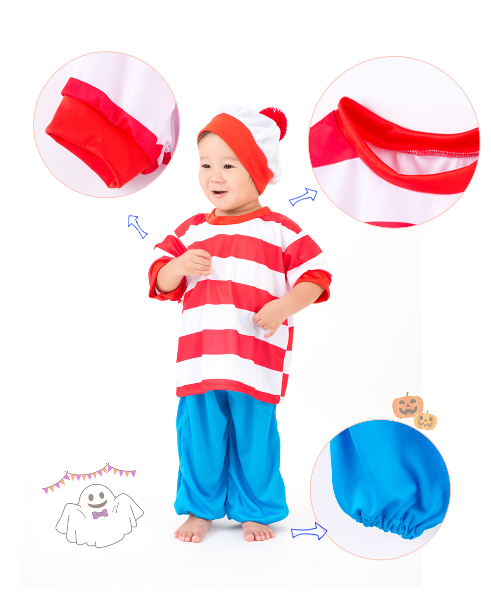 Red Dress clipart fancy clothes  90 70 red Kids