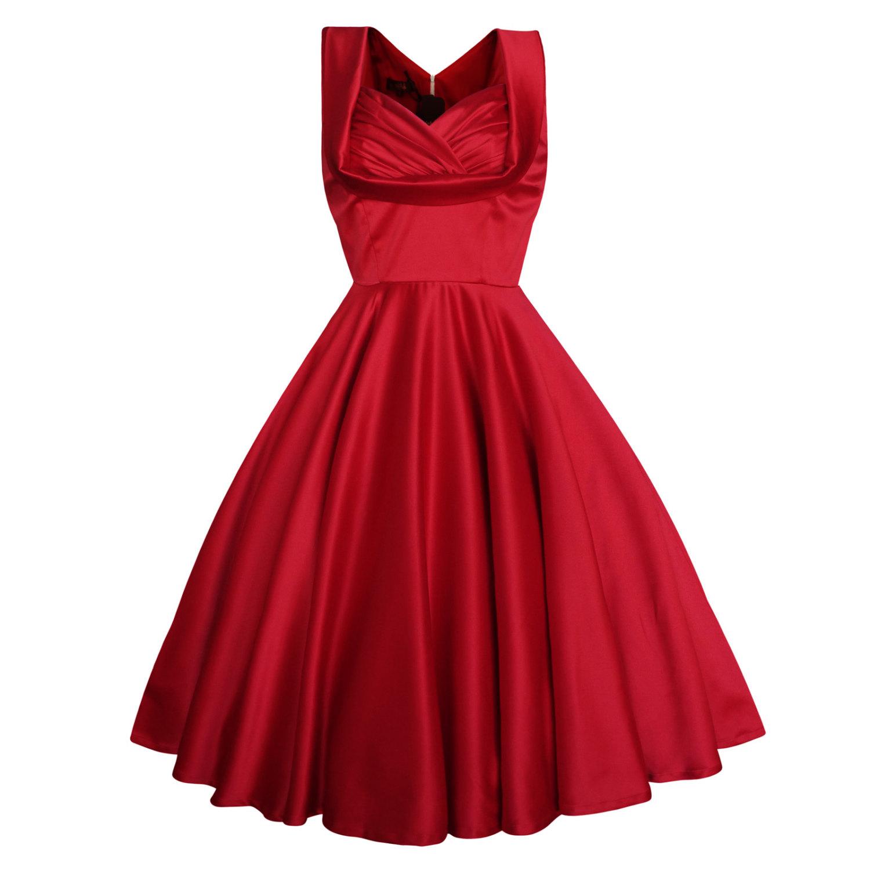 Red Dress clipart prom dress Dress Dress Red Pin dress