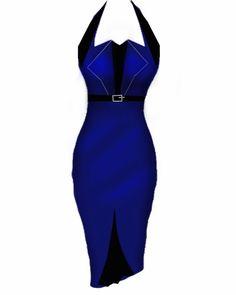 Red Dress clipart vestido Catalog pinterest of world's ideas