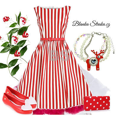 Red Dress clipart vestido #12