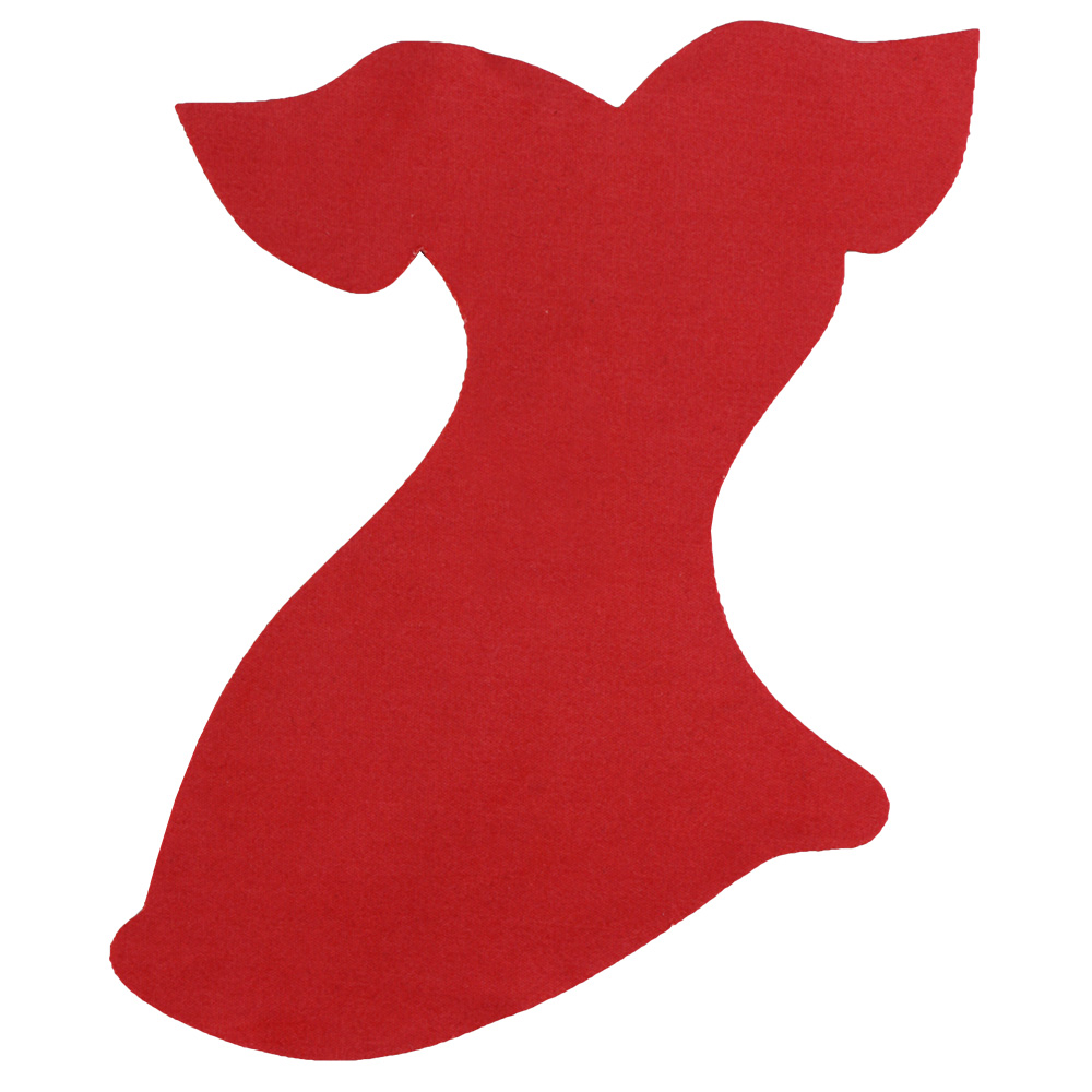 Red Dress clipart woman dress Device cloth Cleaner Dress red