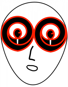 Red Eyes clipart Art Red Eyes Eye Red