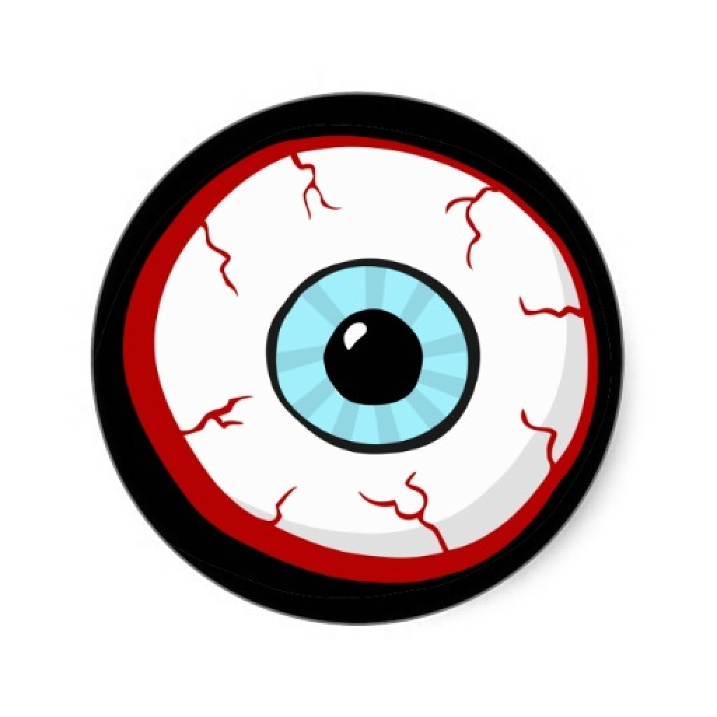 Red Eyes clipart Best clipart X red clipart