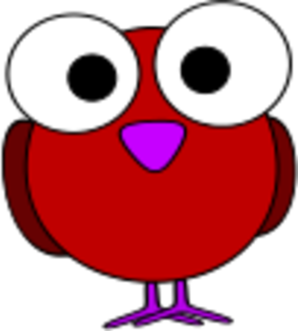 Red Eyes clipart googly eye Googly vector Clip Googly huguimgs