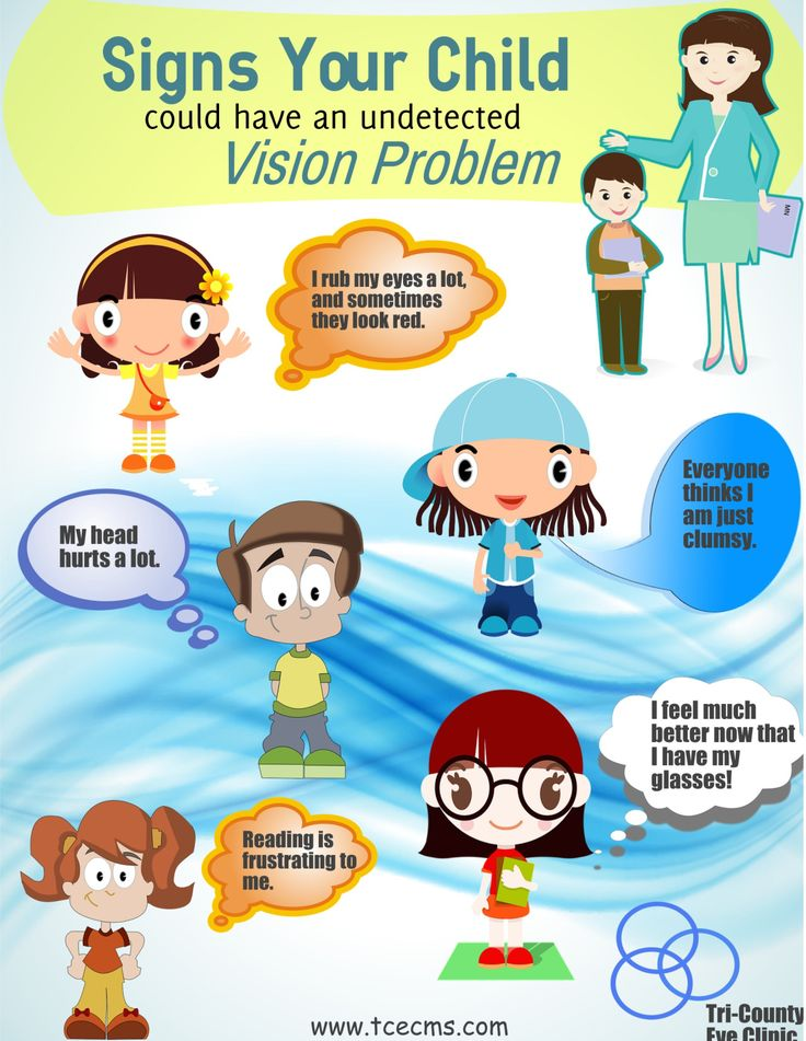 Red Eyes clipart optometry #6