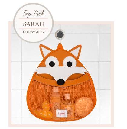 Red Fox clipart guides #10