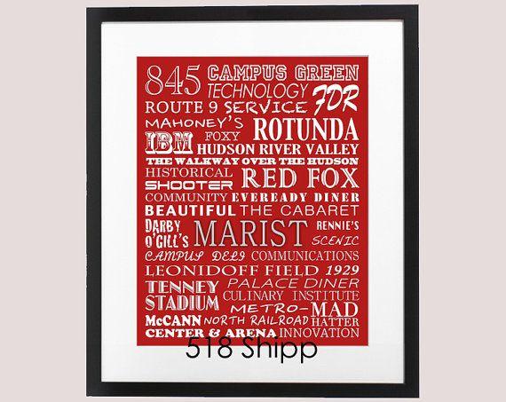 Red Fox clipart marist Print 159 best Scroll on