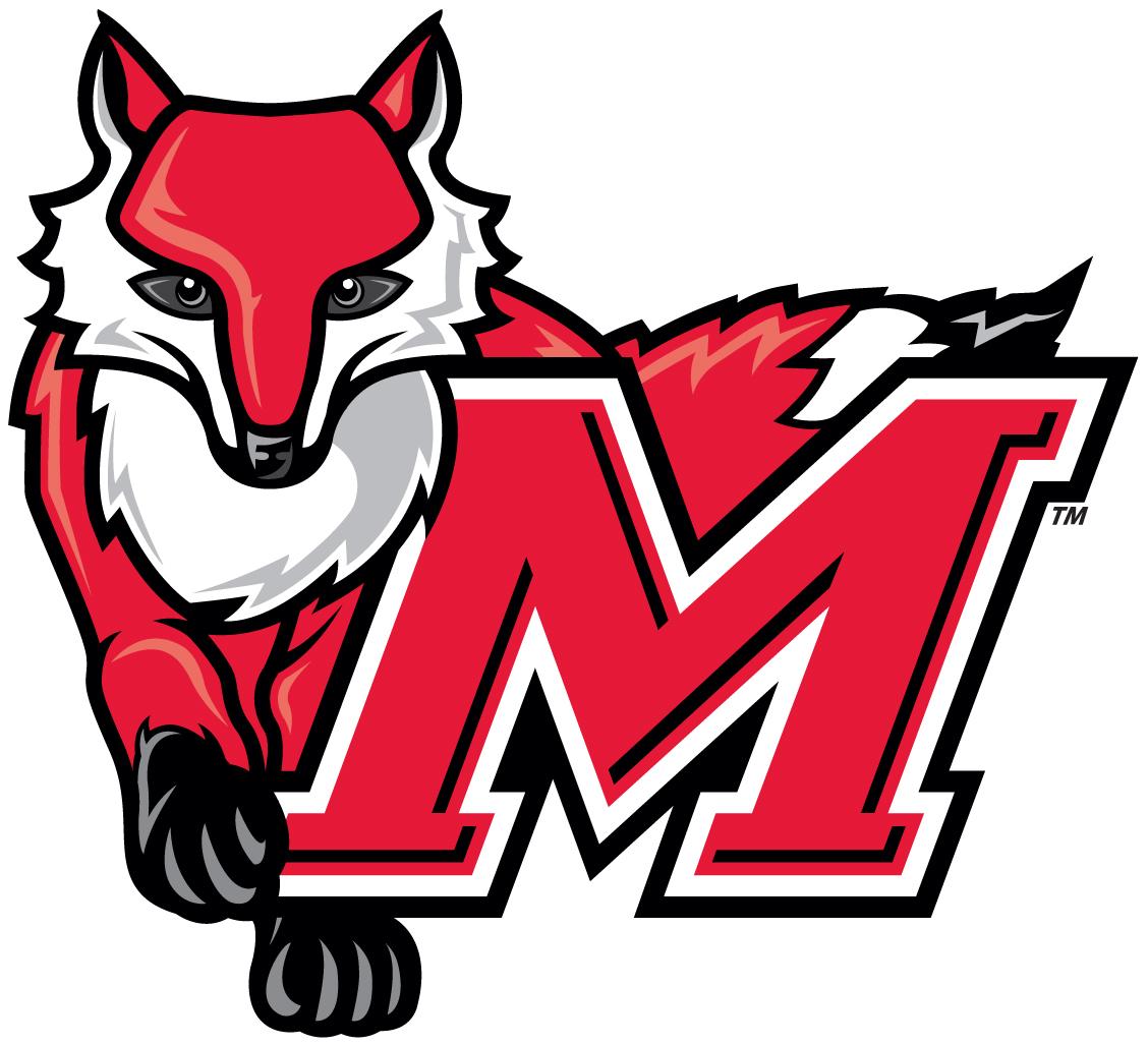 Red Fox clipart marist (w/video) Red Fox against MARIST
