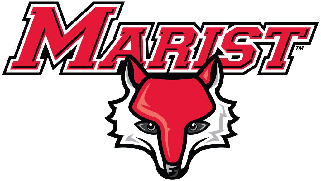 Red Fox clipart marist Hoop Marist Dirt Dirt Women's