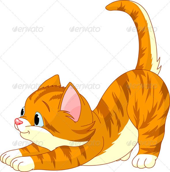 Red Hair clipart ginger hair On best ideas Red Stretching