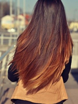 Red Hair clipart just hair Pinterest images about hair Ghana