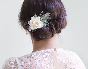 Red Hair clipart just hair Clip Wedding Etsy clip wedding