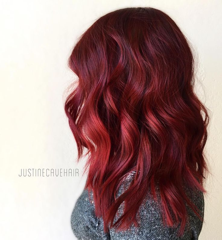 Red Hair clipart just hair On bold Best red Pinterest