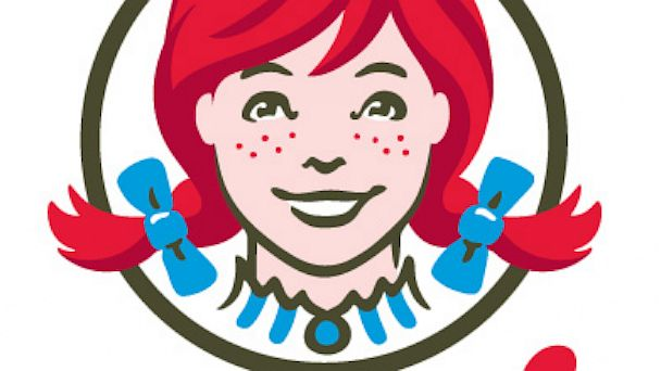 Red Hair clipart mom face 'Unintentional' Secret Says 'Unintentional' Says