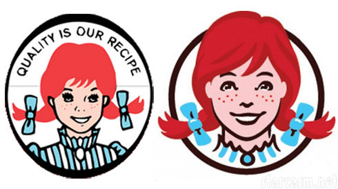 Red Hair clipart mom face Logo subliminal mom a Does