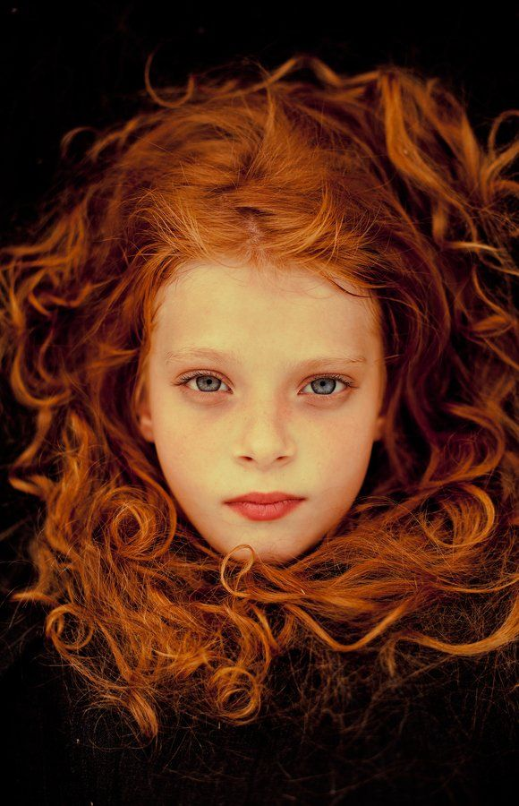 Red Hair clipart mother face Ideas on Pinterest Redheads hair