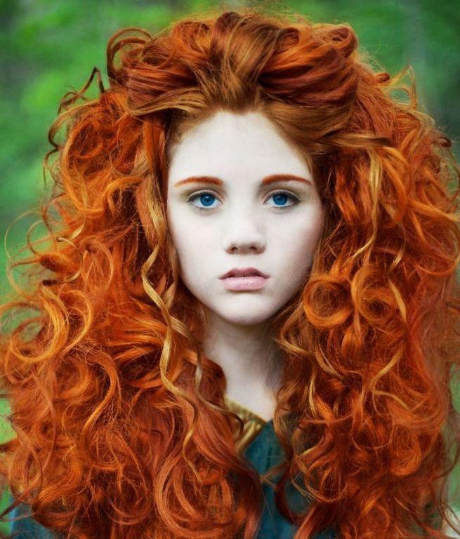 Red Hair clipart mother face Pinterest jpg 655×768 ideas pixels
