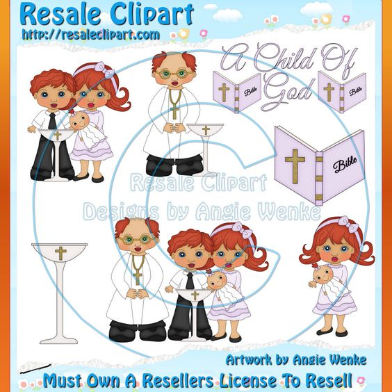 Red Hair clipart parent Red preacher with Clipart Pinterest