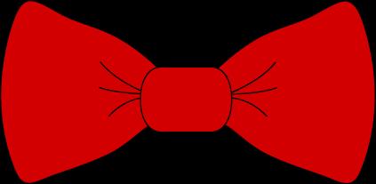 Bow Tie clipart transparent background Image clip clipart bow clip