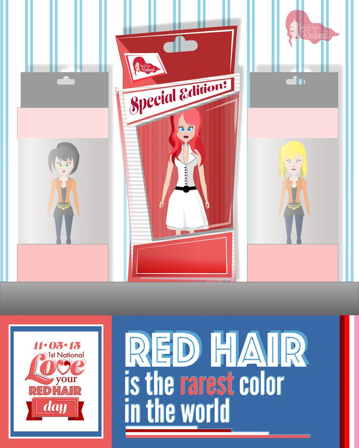 Red Hair clipart redhead World! us best on in